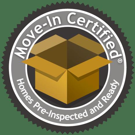 Seller-home-inspection