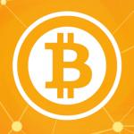 bitcoin_square