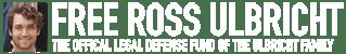 FREE_ROSS_ULBRITCH_50-13