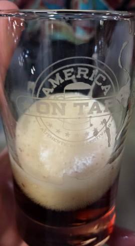 brew 3