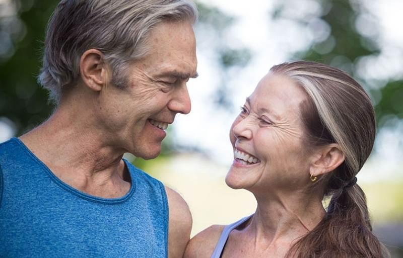 Keen on Yoga Podcast Richard Freeman Mary Taylor