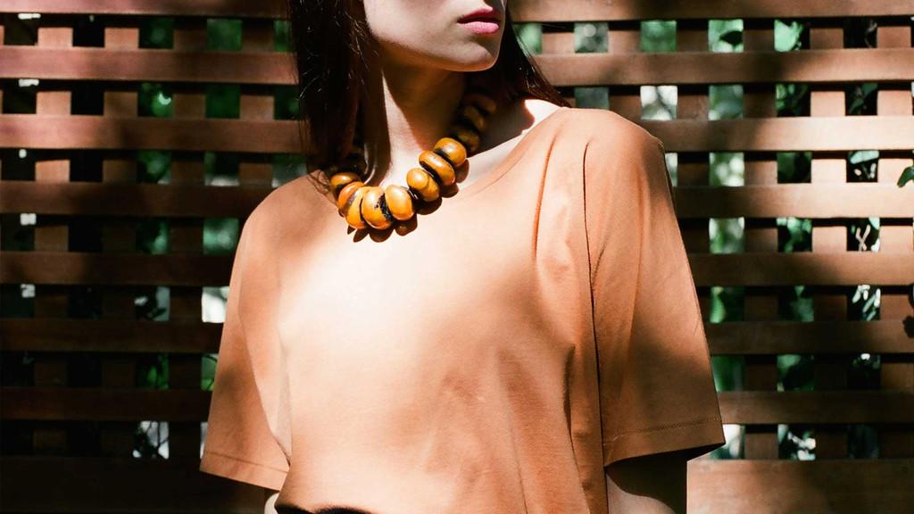orangenecklace_1024x1024