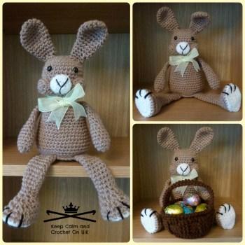 Bunny-Master