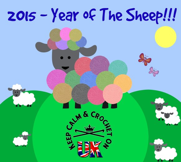 Year-of-The-Sheep