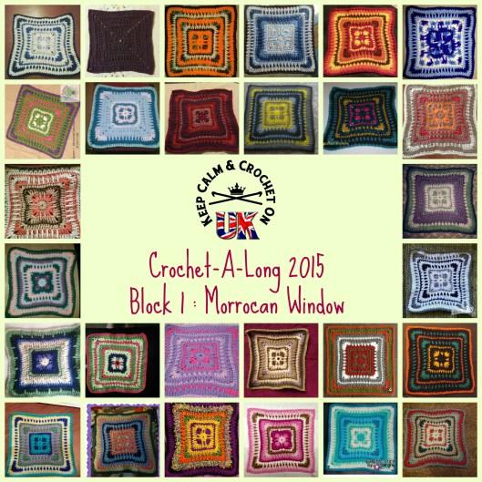 Block1-Collage