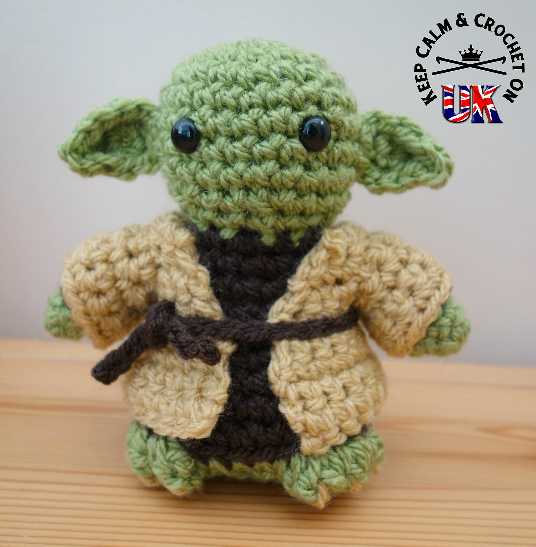 Tiny Adorable Doll Free Crochet Patterns | 2563x2510