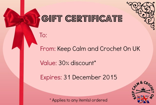 30-Gift-Certificate