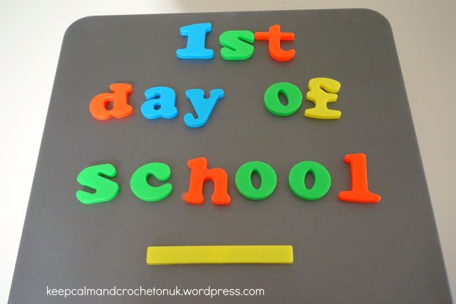1st-day-of-school