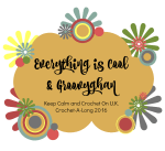 Everything-Is-Groovyghan Logo