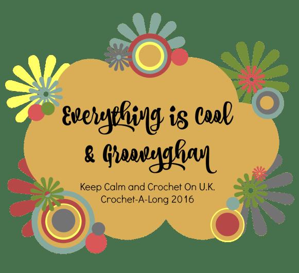 Everything-Is-Groovyghan Logo