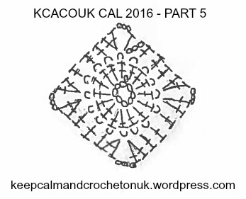 KCACOUKCAL2016-PART5