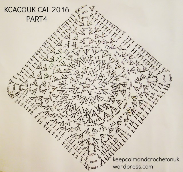 KCACOUKCAL2016-PART4