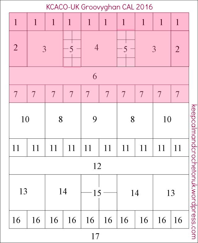 Groovyghan-Numbered-Part7