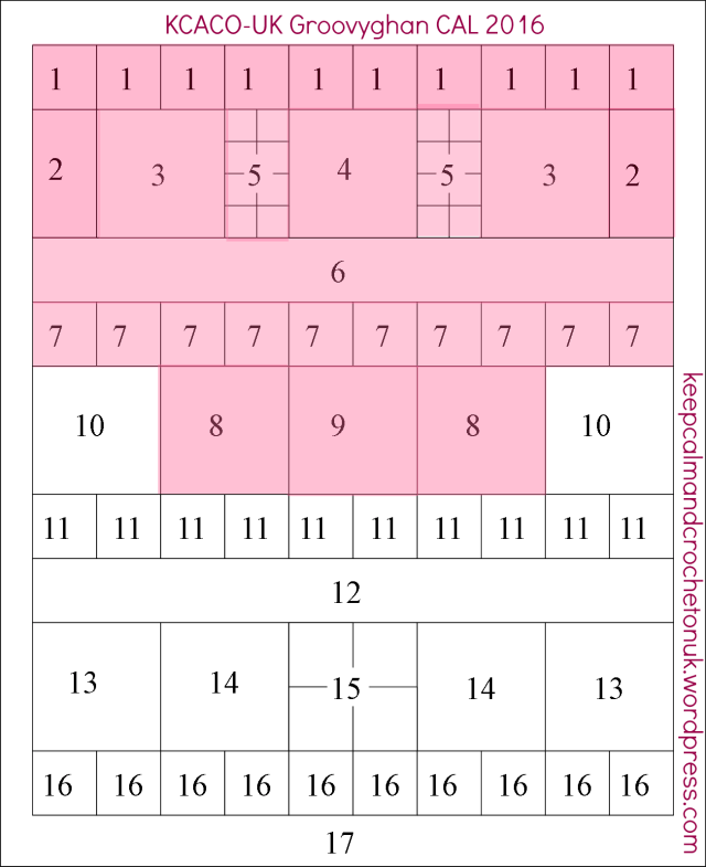 Groovyghan-Numbered-Part9