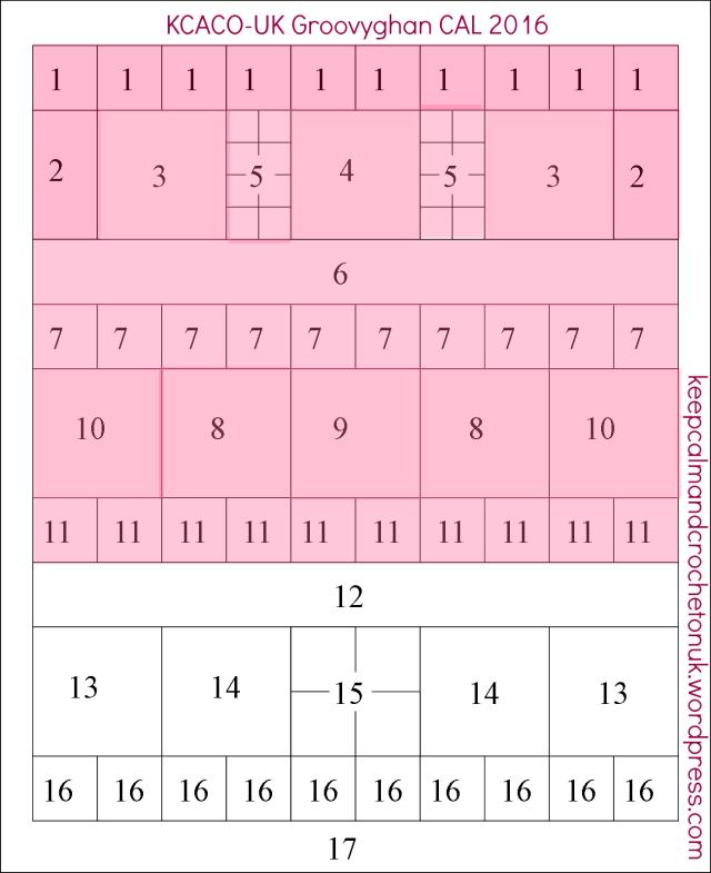 Groovyghan-Numbered-Part11