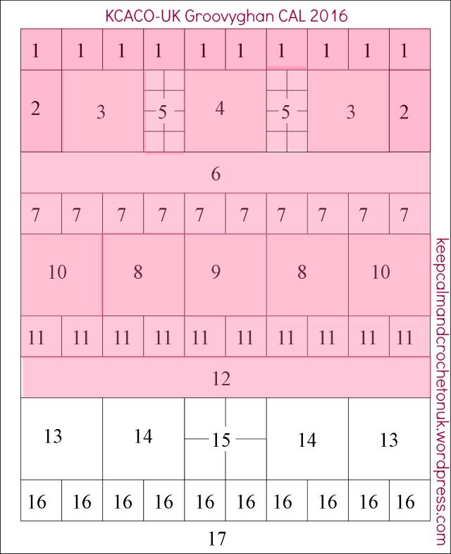 Groovyghan-Numbered-Part12