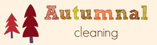 Autumn-Clean.jpg