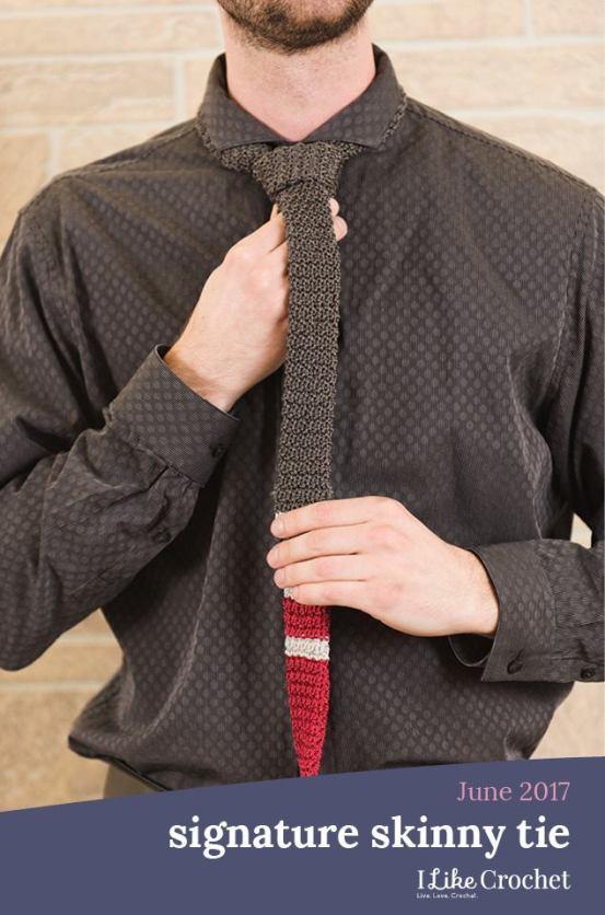 Signature-Skinny-Tie