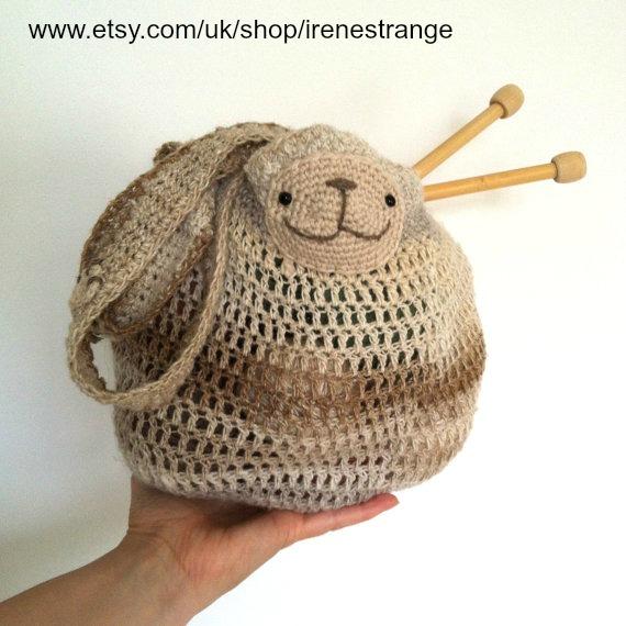 Sloth-Shopper