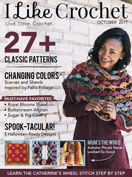 ILC-October-2017-cover2
