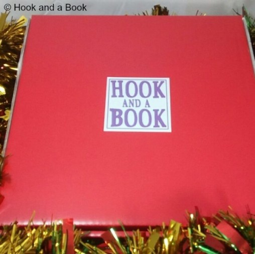 Hook-and-A-Book