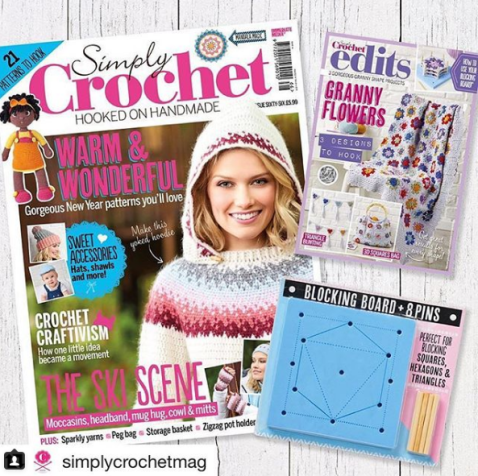 Simply-Crochet-Issue66
