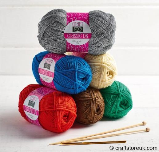 Yarn-Kit