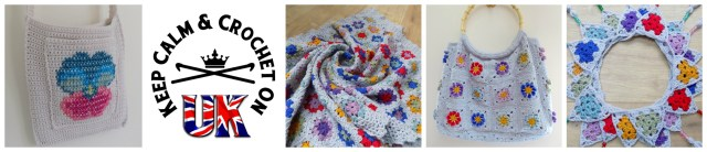 Simply-CrochetCollage