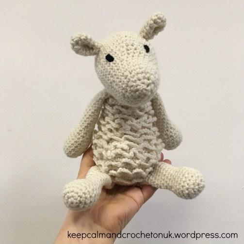 Naughty monkey crochet pattern - printable PDF – Amigurumi Today Shop | 503x503