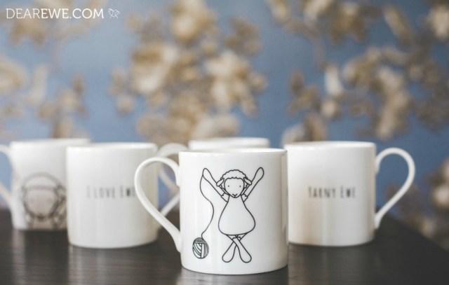 Yarny-Ewe-Spotlight