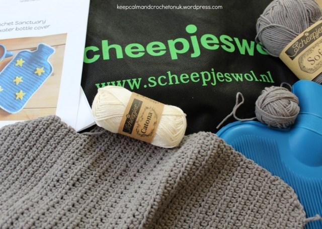 Crochet-Sanctuary-E