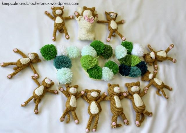 Crochet-Sanctuary-J