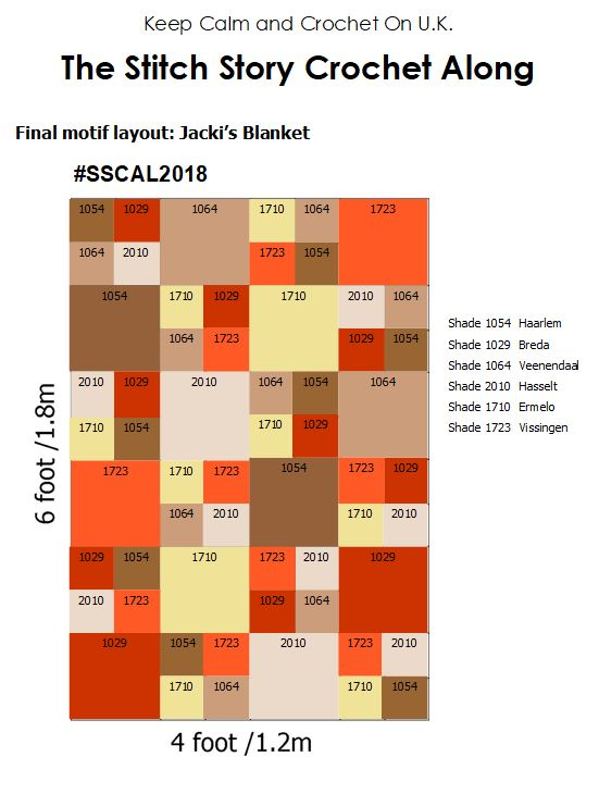 Jacki-Final-Blanket-Layout-SSCAL18