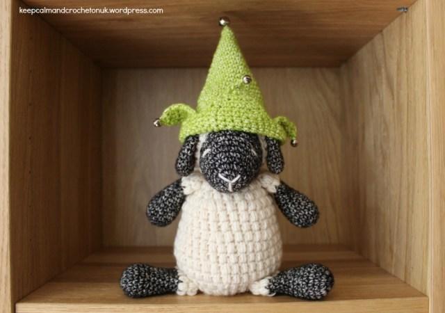 KCACOUK-Sheep-on-a-Shelf01