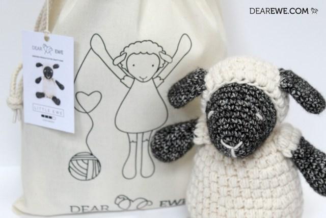 Little-Ewe-Kits-Blog-01