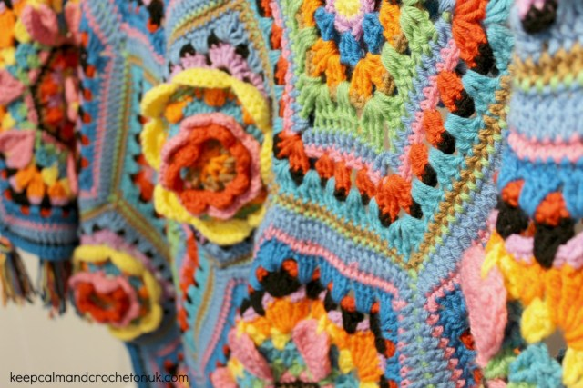 Knit-n-Stitch-07