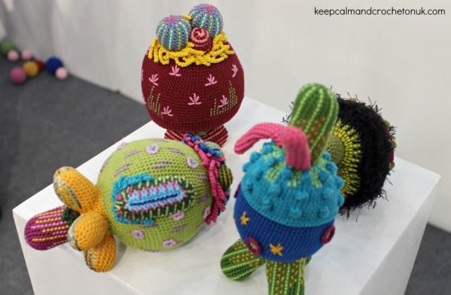 Knit-n-Stitch-12