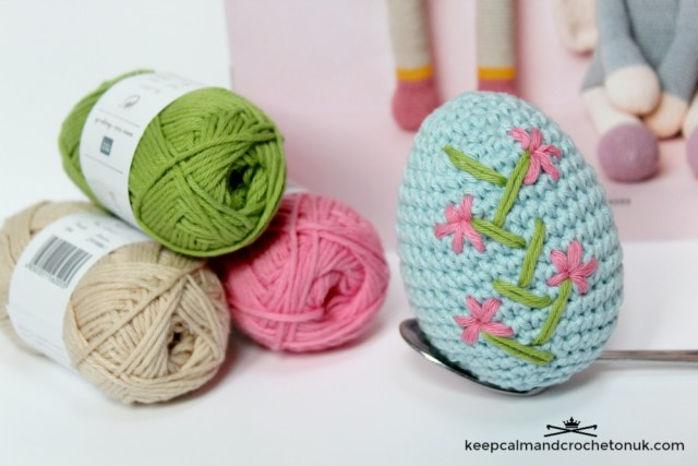 KCACOUK-Blog-Crochet-Easter_02.jpg