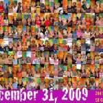 December 2009 Wiggers
