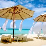 Boracay Island Beach is a Paradise