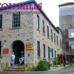 Alton Mills