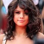 2011 MMVA: Justin Beiber and Selena Gomez