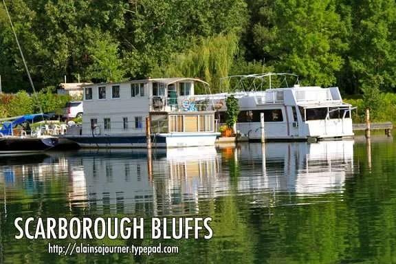 Scarborough-Bluffs-Toronto-4