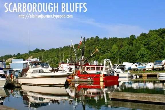 Scarborough-Bluffs-Toronto-6