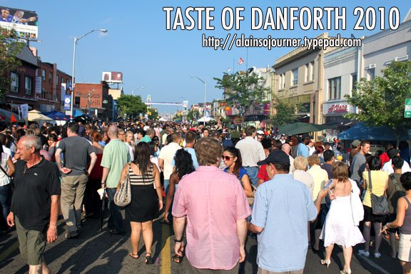Taste-of-Danforth-Toronto-2