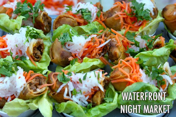 Waterfront-Night-Market-5