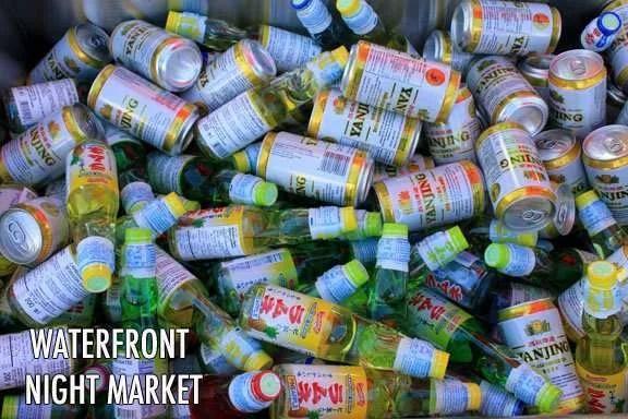 Waterfront-Night-Market-7