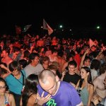 2010 Great Wall Rave