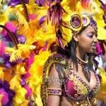 Part 6: Scotiabank Caribbean Carnival Toronto 2011 Parade Photos (Caribana Festival 2011)