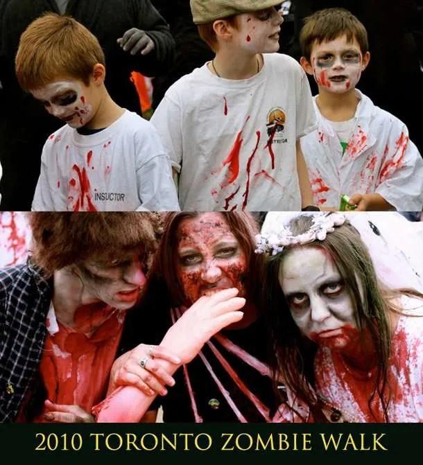 2010-Toronto-Zombie-Walk-11
